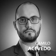 CACEVEDO 1