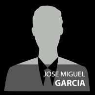 jgarcia