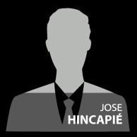 jhincapie