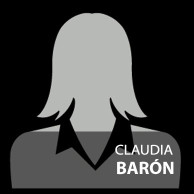 CBARON