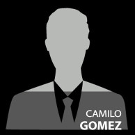 CGOMEZ