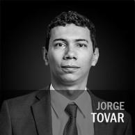 Jorge Tovar