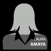 lamaya
