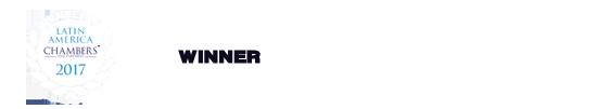 logofooter2-01